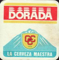 Pivní tácek de-canarias-40-small
