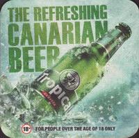 Pivní tácek de-canarias-41-oboje-small