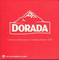 Pivní tácek de-canarias-42-small