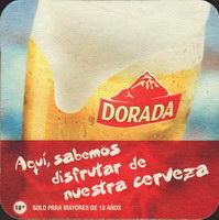 Pivní tácek de-canarias-43-oboje-small