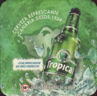 Pivní tácek de-canarias-44-small