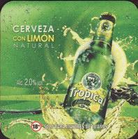 Pivní tácek de-canarias-44-zadek-small
