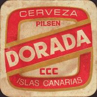 Pivní tácek de-canarias-45-oboje-small