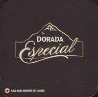 Pivní tácek de-canarias-46-oboje-small