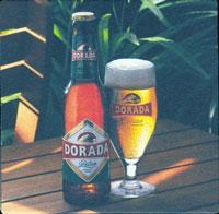 Pivní tácek de-canarias-5-zadek