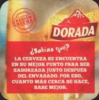 Pivní tácek de-canarias-50-small