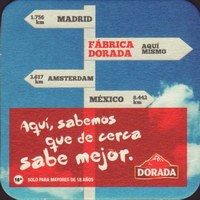 Pivní tácek de-canarias-50-zadek-small