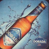 Pivní tácek de-canarias-54-oboje-small