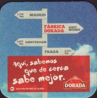 Pivní tácek de-canarias-56-small