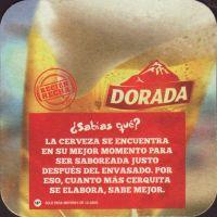 Pivní tácek de-canarias-56-zadek-small