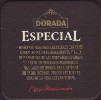 Pivní tácek de-canarias-57-small