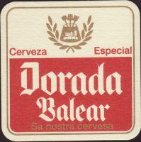 Pivní tácek de-canarias-59-oboje-small