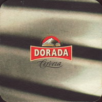 Pivní tácek de-canarias-6-small