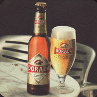 Pivní tácek de-canarias-6-zadek-small