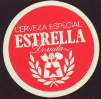 Pivní tácek de-canarias-60-small