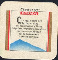 Pivní tácek de-canarias-7-zadek
