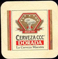 Pivní tácek de-canarias-7