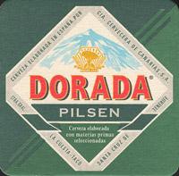 Pivní tácek de-canarias-8-oboje