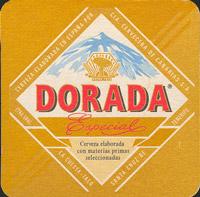 Pivní tácek de-canarias-9-oboje