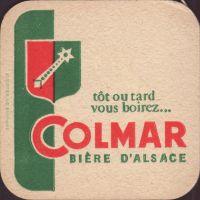 Bierdeckelde-colmar-1-small