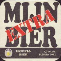 Beer coaster de-graal-3-small
