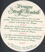 Pivní tácek de-halve-maan-1-zadek