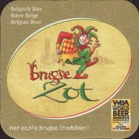 Beer coaster de-halve-maan-13-small