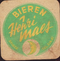 Beer coaster de-halve-maan-17-small
