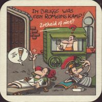 Pivní tácek de-halve-maan-20-zadek-small