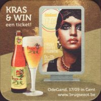 Beer coaster de-halve-maan-22-small