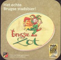 Beer coaster de-halve-maan-28-small