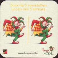 Beer coaster de-halve-maan-30-small