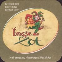 Beer coaster de-halve-maan-37-small