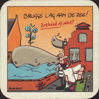 Pivní tácek de-halve-maan-8-zadek-small