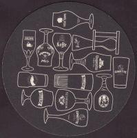 Pivní tácek de-keuze-brouwers-1-zadek