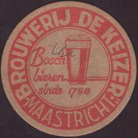Pivní tácek de-keyzer-5-small