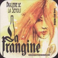 Beer coaster de-la-semoise-1-small