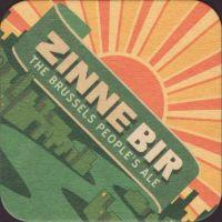 Beer coaster de-la-senne-5-small