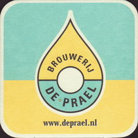 Pivní tácek de-prael-1-small