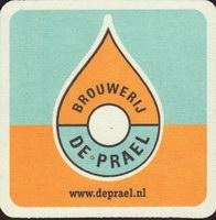 Pivní tácek de-prael-3-oboje-small