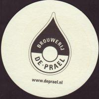 Pivní tácek de-prael-4-small