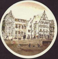 Pivní tácek de-prael-4-zadek-small