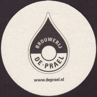 Pivní tácek de-prael-5-small