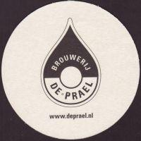 Pivní tácek de-prael-6-small