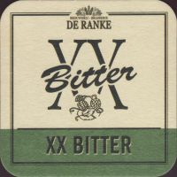 Beer coaster de-ranke-4-small