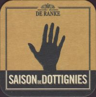 Beer coaster de-ranke-6-small