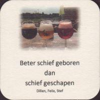 Pivní tácek de-schieve-2-small