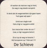 Pivní tácek de-schieve-2-zadek-small