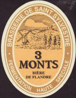 Pivní tácek de-st-silvestre-2-oboje-small