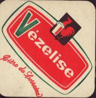 Pivní tácek de-vezelise-3-small